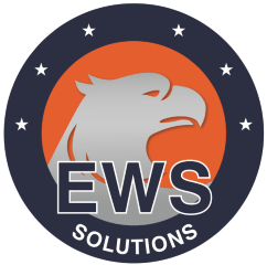 EWS Solutions